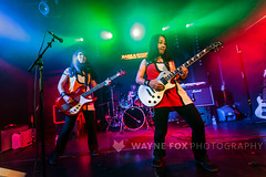 Shonen Knife (Wayne Fox Photography) Tags: birmingham england unitedkingdom 1893055556 5243472222 24july2019 kushikatsurecords livemusic nightlife shonenknife thehareandhounds waynefoxphotography waynefox waynejohnfox westmidlands hareandhounds hareandhoundsbrum hareandhoundskingsheath kushikatsuuk shonenknifeofficial 1570m 2019 24 4489021 and birminghamuk brum fox fullgallery gig hare hounds httpwwwflickrcomwaynejohnfox httpwwwwaynefoxphotographycom httpsinstagramcomwaynefoxphotography httpstwittercomhareandhounds httpstwittercomkushikatsuuk httpstwittercomwaynejohnfox httpswwwfacebookcomhareandhoundskingsheath httpswwwfacebookcomkushikatsurecords httpswwwinstagramcomhareandhoundsbrum httpswwwinstagramcomkushikatsurecords infowaynefoxphotographycom john july kingdom knife kushikatsu lastfm:event=4489021 life live midlands music night photography records shonen the uk united wayne waynejohnfoxhotmailcom wednesday west