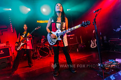 Shonen Knife (Wayne Fox Photography) Tags: england birmingham unitedkingdom gig livemusic fox and 24 nightlife westmidlands brum birminghamuk shonenknife 2019 hareandhounds thehareandhounds waynefox 1570m waynejohnfox fullgallery waynefoxphotography hareandhoundskingsheath hareandhoundsbrum kushikatsurecords kushikatsuuk 24july2019 1893055556 5243472222 shonenknifeofficial 4489021 life uk music records night john photography hare live united knife july kingdom hounds midlands the shonen kushikatsu infowaynefoxphotographycom httpwwwwaynefoxphotographycom httpwwwflickrcomwaynejohnfox httpstwittercomwaynejohnfox httpstwittercomhareandhounds httpswwwfacebookcomhareandhoundskingsheath httpswwwinstagramcomhareandhoundsbrum httpstwittercomkushikatsuuk httpswwwfacebookcomkushikatsurecords httpswwwinstagramcomkushikatsurecords httpsinstagramcomwaynefoxphotography lastfm:event=4489021 west wednesday wayne waynejohnfoxhotmailcom