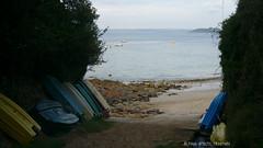 Beg ar Fry (Spotmatix) Tags: 1650mm beach boats bretagne camera finistère france landscape lens nex6 places seaside sony transports zoomstd