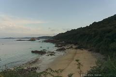Beg ar Fry (Spotmatix) Tags: 1650mm beach bretagne camera finistère france landscape lens nex6 places seaside sony zoomstd