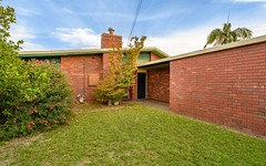 291 Clarence Street, Lavington NSW