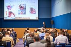 Congresso Brasileiro de Urologia - 2019 (rvmaiseventos) Tags: evento social profissional oficial corporativo congresso medico medicina curitibapr paraná brasil