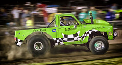 (E. Nelson) Tags: muddrags mud mudracing muddragsofsanantonio sanantoniomuddrags races racecar racing dragstrip dragracing dragster pickup truck sanantonio texas swannermemorial 2019 exnimages ericnelson automotive horsepower offroad outdoors