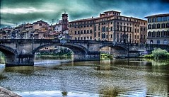 Firenze / Florence (jo.misere) Tags: firenze florence italie italy hdr