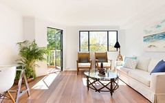 14/54 Dee Why Parade, Dee Why NSW