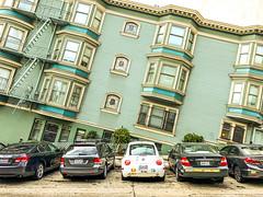 Understanding San Francisco (Thomas Hawk) Tags: america california nobhill sanfrancisco usa unitedstates unitedstatesofamerica architecture fav10 fav25 fav50 fav100