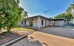 358 Trower Road, Tiwi NT