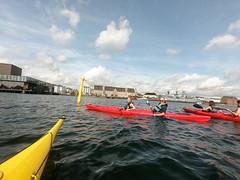 2019-08-30-18-37-18-2.jpg (Malcolm Slaney) Tags: copenhagen denmark kayak seakayak 2019