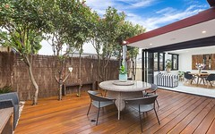 2 Pacific Street, Caringbah South NSW