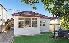 19 Ettalong Street, Auburn NSW
