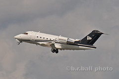 BRB_9196cesn c (b.r.ball) Tags: brball yyz torontopearsoninternationalairport runway24r aviation n5950e bombardier cl6002b16 neccequipment newera