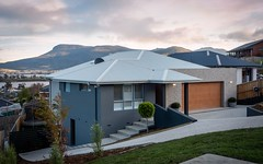 3 Oliffe Close, Old Beach TAS