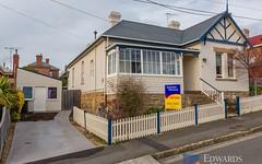 10 Franklin Street, West Hobart TAS