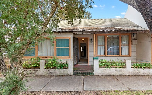 51 Taylor St, Annandale NSW 2038