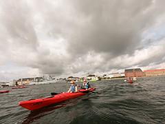 2019-08-30-18-37-18-3.jpg (Malcolm Slaney) Tags: copenhagen denmark kayak seakayak 2019