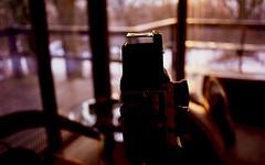 fujichrome (bluebird87) Tags: fujichrome film dx0 epson v600 nikon f100