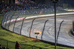 2019 World 100 (✈ Joe's Pictures & Stuff ✈) Tags: world100 eldoraspeedway eldora dirttrackracing dirttrack dirtoval dirtovalracing localshorttrack localshorttrackracing