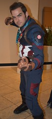 Captain_America_DCon_2019 (IspywithmyPhotoEye) Tags: dragoncon dragoncon2019 dcon atlanta cosplay costume comics marvel avengers captainamerica