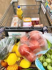 Healthy food 30/365