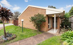 2/11-13 Cranbourne-Frankston Road, Langwarrin VIC