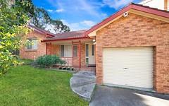 2/44 Phillip Street, Seven Hills NSW