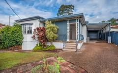 21 Ridley Street, Edgeworth NSW