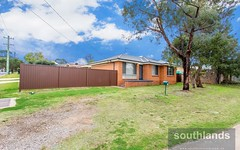 119 Maxwell Street, South Penrith NSW