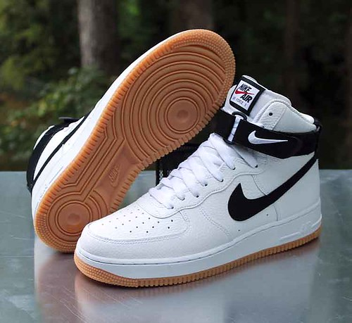 air force 1 donna 38