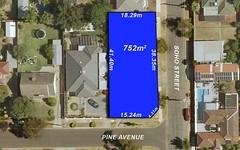 Lot 701, Pine Avenue, Warradale SA