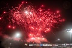 2019 World 100 (✈ Joe's Pictures & Stuff ✈) Tags: world100 eldoraspeedway eldora dirttrackracing dirttrack dirtoval dirtovalracing localshorttrack localshorttrackracing