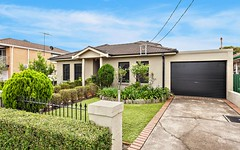 1/124 Barton Street, Monterey NSW
