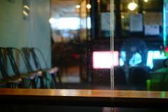 2143/1856 (june1777) Tags: snap street seoul night light bokeh sony a7ii helios 442 58mm f2 russian m42 clear 500
