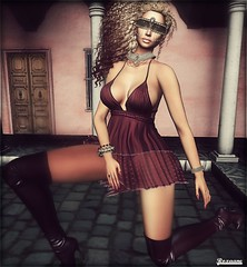 ► ﹌Just want me.﹌ ◄ (яσχααηє♛MISS V♛ FRANCE 2018) Tags: zk lushposes avatar artistic art roxaanefyanucci topmodel poses photographer posemaker photography models modeling marketplace maitreya lesclairsdelunedesecondlife lesclairsdelunederoxaane girl glamour glamourous fashion flickr france firestorm fashiontrend fashionable fashionindustry fashionista fashionstyle designers woman virtual blog blogger blogging bloggers bento beauty