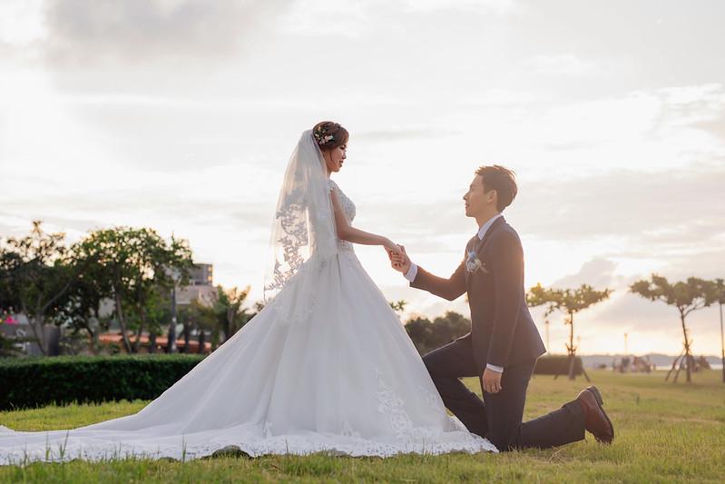 """""""台北婚攝,八里bali水岸,婚禮攝影,婚攝推薦,婚禮證婚,婚攝,"""
