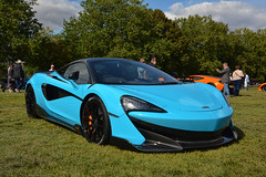 Salon Prive Classic and Supercar Show 2019 -_578 (Si 558) Tags: 2019 salonpriveclassicandsupercarshow salonprive salon prive classic supercar show mclaren 600lt 720s 570gt mclaren720s mclaren570gt mclaren600lt supercars blenheimpalace