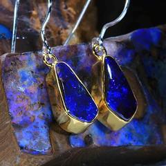 EAR_353.3.jpg__39943.1546685258.1000.1000 (opaldirect2019) Tags: sterling silver earrings australia