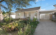 108 Barbara Boulevard, Seven Hills NSW