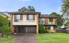 18 Carinda Avenue, Edgeworth NSW
