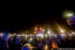 IMG_5881 (MaartenEderveen.nl) Tags: keane pat smith ronde van dik hout live beach suzan en freek kraak smaak scheveningen festival