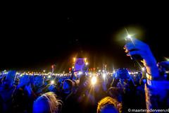 IMG_5878 (MaartenEderveen.nl) Tags: keane pat smith ronde van dik hout live beach suzan en freek kraak smaak scheveningen festival