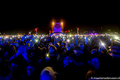 IMG_5874 (MaartenEderveen.nl) Tags: keane pat smith ronde van dik hout live beach suzan en freek kraak smaak scheveningen festival