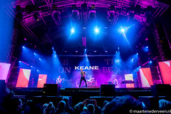 IMG_5835 (MaartenEderveen.nl) Tags: keane pat smith ronde van dik hout live beach suzan en freek kraak smaak scheveningen festival