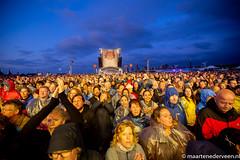 IMG_5797 (MaartenEderveen.nl) Tags: keane pat smith ronde van dik hout live beach suzan en freek kraak smaak scheveningen festival