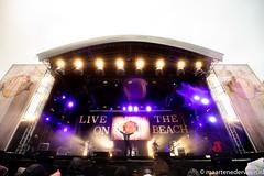 IMG_5762 (MaartenEderveen.nl) Tags: keane pat smith ronde van dik hout live beach suzan en freek kraak smaak scheveningen festival