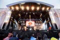 IMG_5691 (MaartenEderveen.nl) Tags: keane pat smith ronde van dik hout live beach suzan en freek kraak smaak scheveningen festival