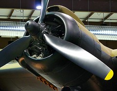 "Handley Page Halifax Bomber 6 • <a style=""font-size:0.8em;"" href=""http://www.flickr.com/photos/81723459@N04/48710252958/"" target=""_blank"">View on Flickr</a>"