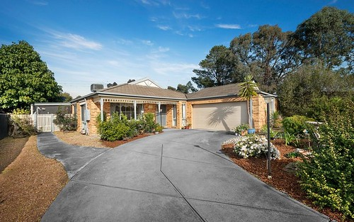 2 Windmill Rise, Diamond Creek VIC