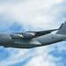 RAAF C-17 Globemaster III