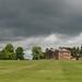 UK - Herefordshire - Berrington Hall