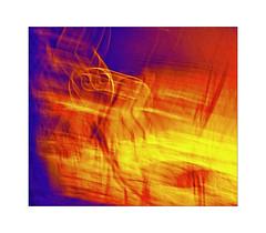 Enfer des monstres de pierre roulante. Hell of the rolling stone monsters. Hölle der rollenden Steinmonster. (wolfiwolf) Tags: wolfiwolf wolfi wolf wolfiart wolfskunst wolfiwolfy eneamaemü art abstrakt artistich werk werwolfi vulkan red yellow blue bildlen butler bluenote jazzinbaggies marieschen universe multiversum meinneuesbildlen hölle monster steine 6x7 nomansland